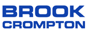 brookcrompton