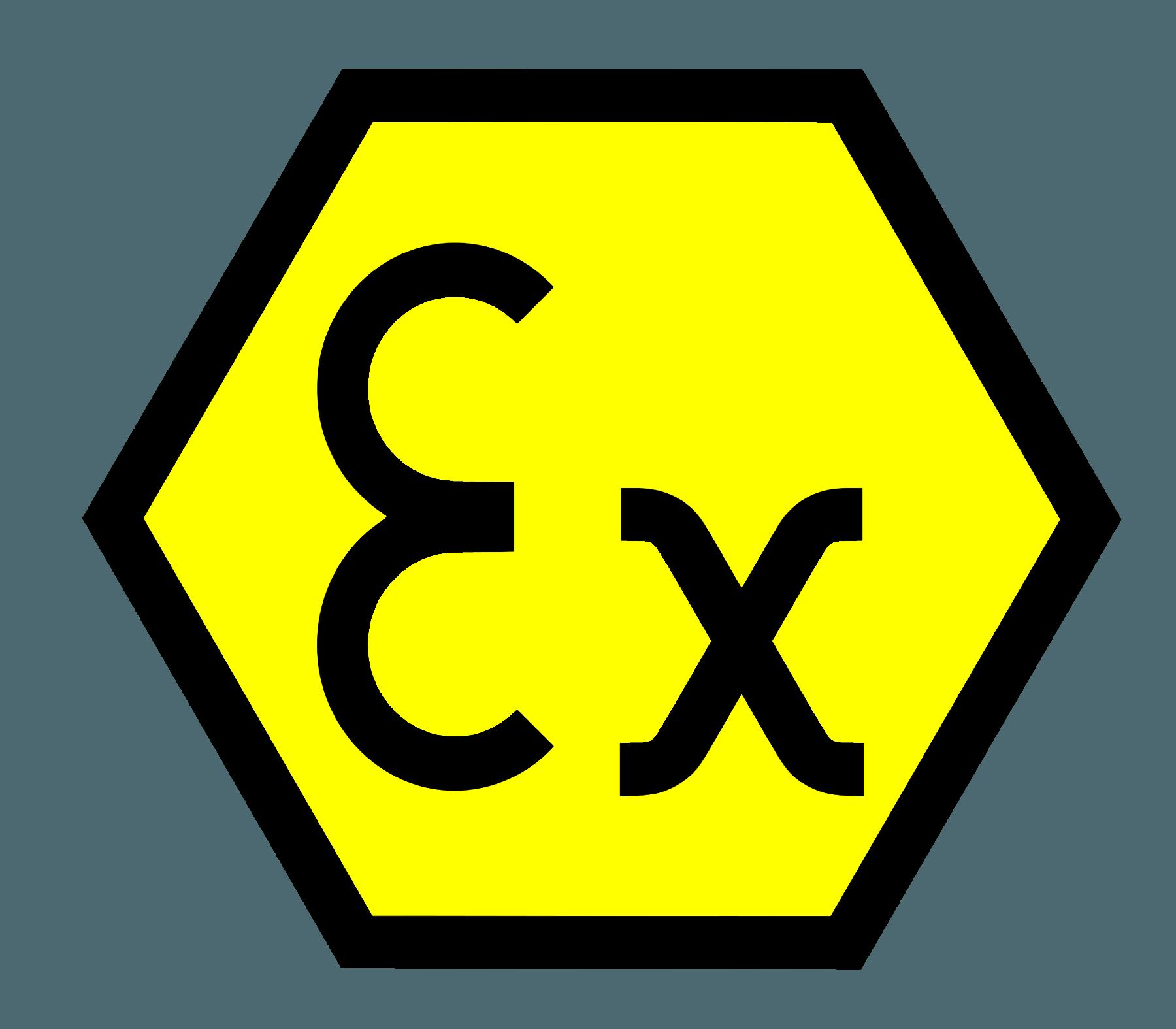 Ex Motor Repair