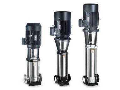 Pumps